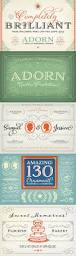 146 best wedding fonts images on pinterest wedding fonts fonts