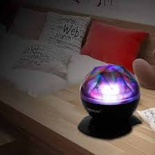 Best Night Lights How To Choose The Best Night Light For Your Baby All About A