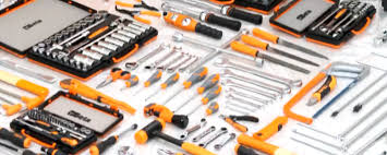 Woodworking Hand Tools Uk Suppliers by Beta Tools Uk