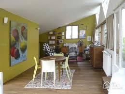chambre d hote bruges pas cher chambres d hotes bruges pas cher 28 images chambres dhte