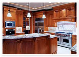 home design architect professional home design 7 0 software architect