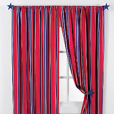 red and white kitchen curtains curtain design