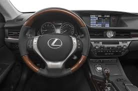 2007 lexus es 350 xm radio used 2014 lexus es 350 base sedan in towson md near 21204