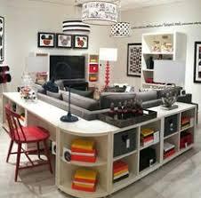 furniture home decor custom design free design help ethan
