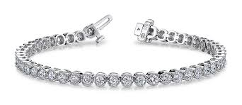 fashion diamond bracelet images Vintage antiques diamond bracelets jpg
