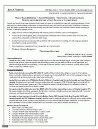 Sample Resume For Buyer Fmcg Resume Sample Cashier Resume Sample Charming Sample Resume