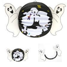 kids halloween party clipart popular children lantern buy cheap children lantern lots from