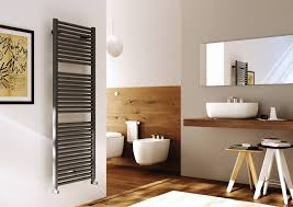Wood Bathroom Towel Racks Bathroom Wooden Heated Towel Rack Wall Mounted With Shelf Fileove
