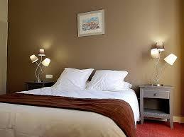 chambre d hotes limoges chambres d hotes en limousin lovely charmant chambre d hotes limoges