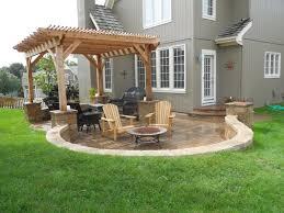 small back porch ideas home design ideas