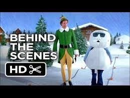 best 25 elf 2003 ideas on pinterest funniest christmas movies