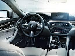 nissan tsuru 2015 interior bmw serie 5 el verdadero cambio viene desde el interior autos