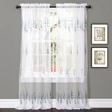 Cheap Kitchen Curtains Kitchen Improbable Inexpensive Kitchen Curtains Ideas Ingenious