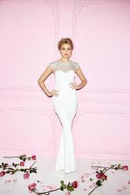 wedding dress quiz quiz bridesmaid dresses gallery braidsmaid dress cocktail dress