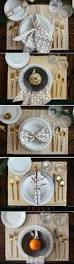 Formal Table Setting Best 25 Formal Dinner Ideas On Pinterest Downton Abbey Book