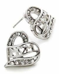 s day jewelry gifts 72 best s day and jewelry gifts images on
