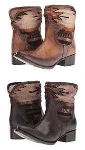 1687 best my new love cowboy boots u003c3 images on pinterest