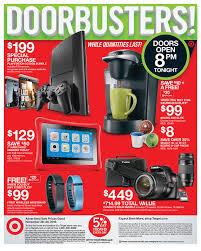 target black friday sale nintendo 3ds target black friday ad ipad air w 100 gift card 479 ipad mini