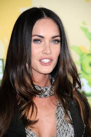 hairstyles for brown hair and blue eyes 60 best ombre hair color ideas 2015 hairstyles update
