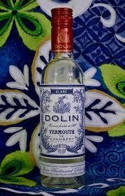 dolin dry vermouth episode 56 cana brava reserva aneja u2014 5 minutes of rum