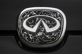 nissan infiniti logo do over reinventing infiniti again the big picture motor trend