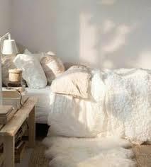 Cozy Bedroom Ideas Photos Interesting Cozy Bedroom Ideas Wonderful Interior Design For Home