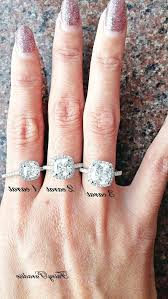 2 carat cushion cut diamond 2 carat diamond ring 2 carat diamond ring cushion cut projectimpact