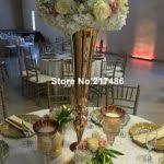 Vases For Sale Wholesale Vases Design Pictures Amazing Sample Images Flower Vases For Sale