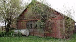 The Barn Bennington Ne Lyons Ne U2014 Barnwood Trays