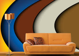 3d Wallpaper For Home Wall India 3d Wallpapers 3d Customized Wallpaper For Home Wall