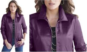 plus size leather jackets for the best leather jackets for
