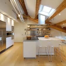 kitchen island with raised bar if kitchen island breakfast bar ideas kitchen ethosnw com