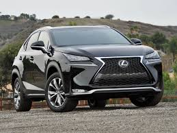 lexus t200 sport lexus nx 200t cool image 2953x1969 car 25517 image gallery and
