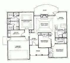 2000 Sq Ft Bungalow Floor Plans 100 Bungalow Plans Twin Bungalow Plans India Joy Studio