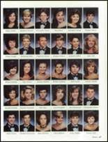 winter high school yearbook explore 1989 winter park high school yearbook winter park fl
