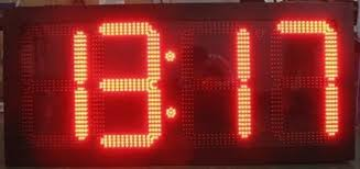 led display boards wholesale trader from nagpur