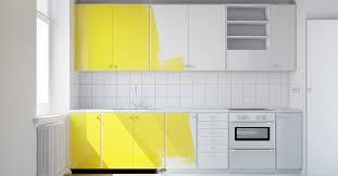 peinture pour cuisine peinture meuble cuisine tous nos conseils pratiques pour votre cuisine