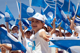 Blue Flag Beach Spain Leads The Pack With The Most Blue Flag Beaches In The World
