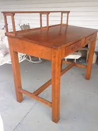 Drafting Table Desk Antique Drafting Table Zeppy Io