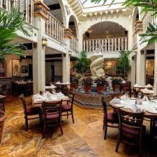 columbia restaurant st augustine st augustine fl opentable