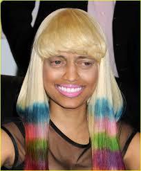 Nicki Minaj Meme - image 247139 nicki minaj know your meme