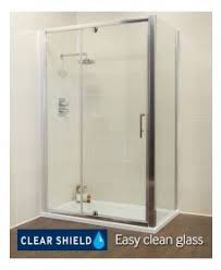 800mm Pivot Shower Door Pivot Shower Enclosure Doors Bath Shower
