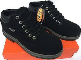 s lugz boots sale clothing shoes accessories s shoes find lugz products