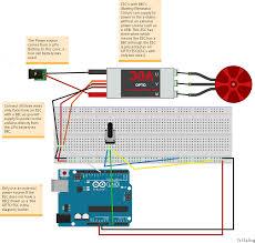 sik guide arduino sunshine u0027s engineering journal arduino input output