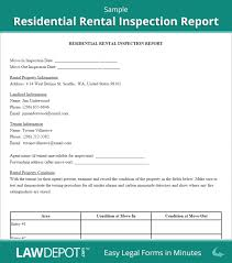 check out report template property check out report sle professional and high quality