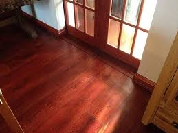 how to clean unfinished hardwood flooring vacuum companion