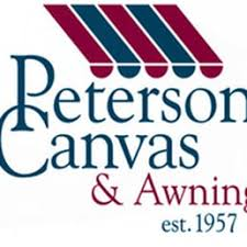 Carroll Awning Company Peterson Canvas U0026 Awning Patio Coverings 1422 Webster Ave
