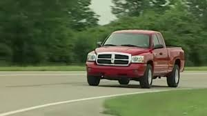 Dodge Dakota Trucks - 2017 dodge dakota youtube