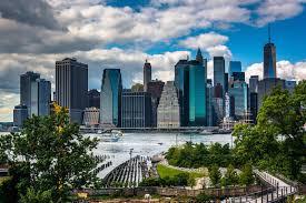 Esszimmer New York Die 12 Besten Sehenswürdigkeiten In Brooklyn Mit Insider Guides