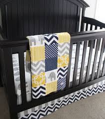 47 best navy yellow nursery images on pinterest babies nursery
